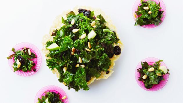 green-kale-salad