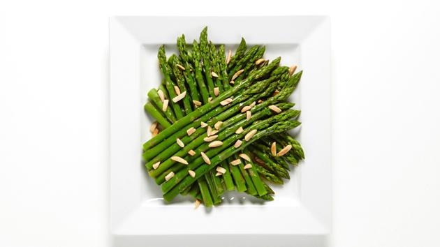 healthy-asparagus-almond