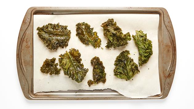 healthy-kale