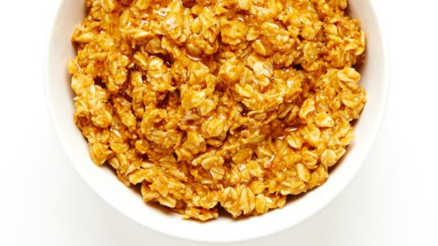 healthy-oatmeal