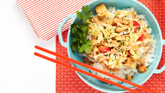 healthy-tofu-ginger