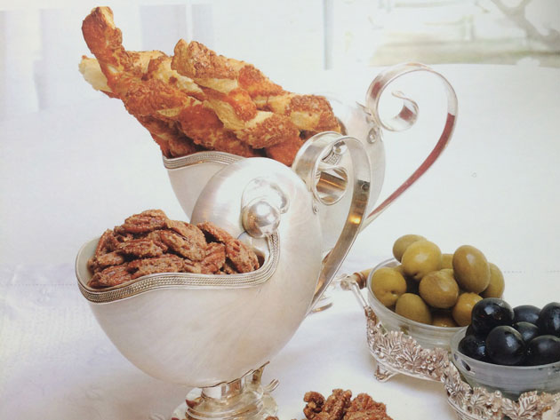 newchesterfieldspiced-nuts-and-cheese-straws