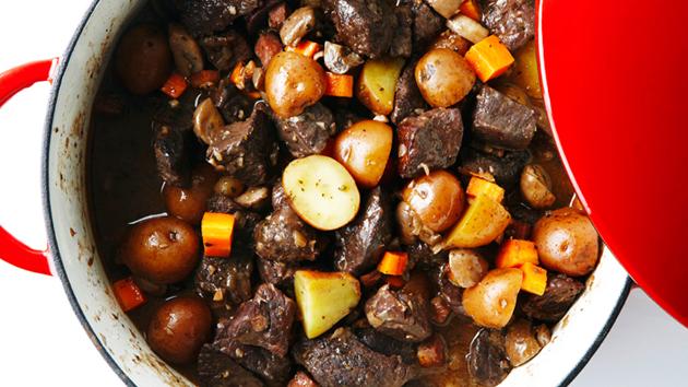 soup-irish-stew