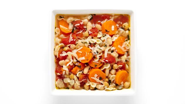 soup-pasta-fagioli