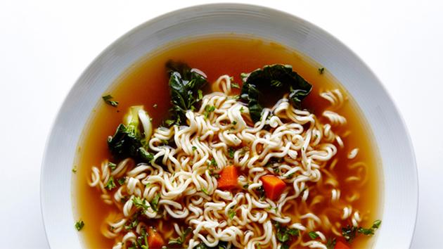 soup-ramen