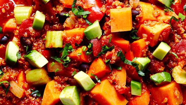 soup-sweet-potato-chili