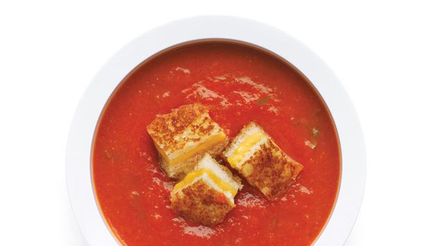 soup-tomato