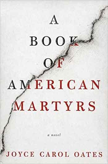 books-american-martyrs