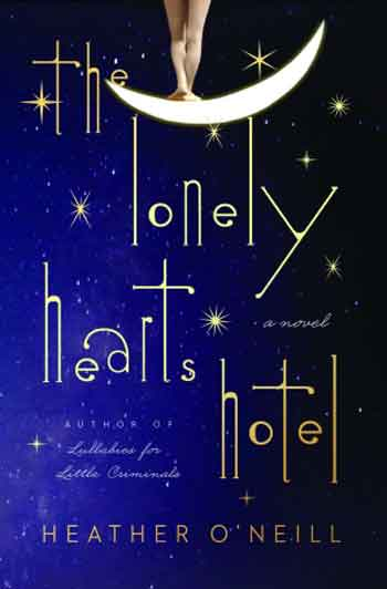 books-lonely-hearts-hotel