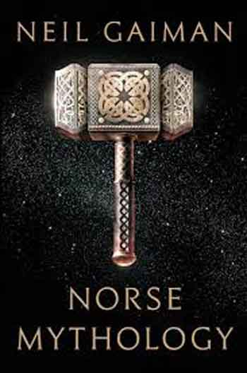 books-norse-mythology