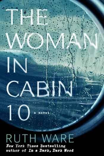 books-cabin-10