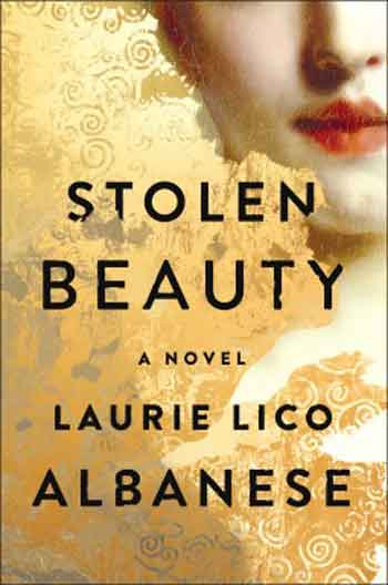 books-stolen-beauty