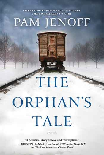 books-the-orphans-tale