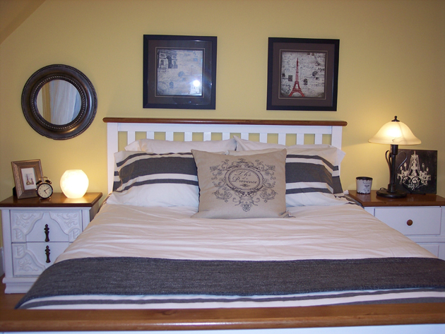 newthe-maples-bed-and-breakfast-2