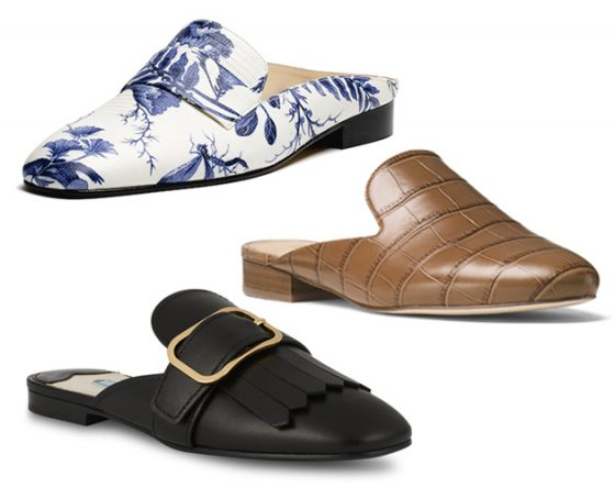 7e042b971100 The Must-Have Shoe of the Season And How to Wear It - Everything Zoomer