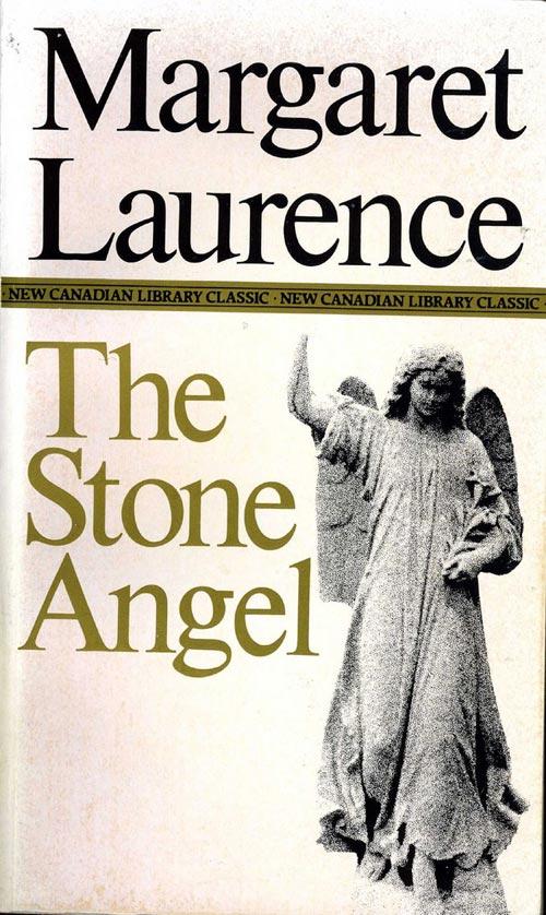 the stone angel novel pdf