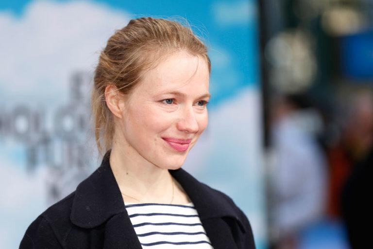 Katja Scherf-Niß - Director Beratung - POINT Werbeagentur