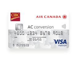 Enjoy Rebates up to $125 When You Travel and Shop