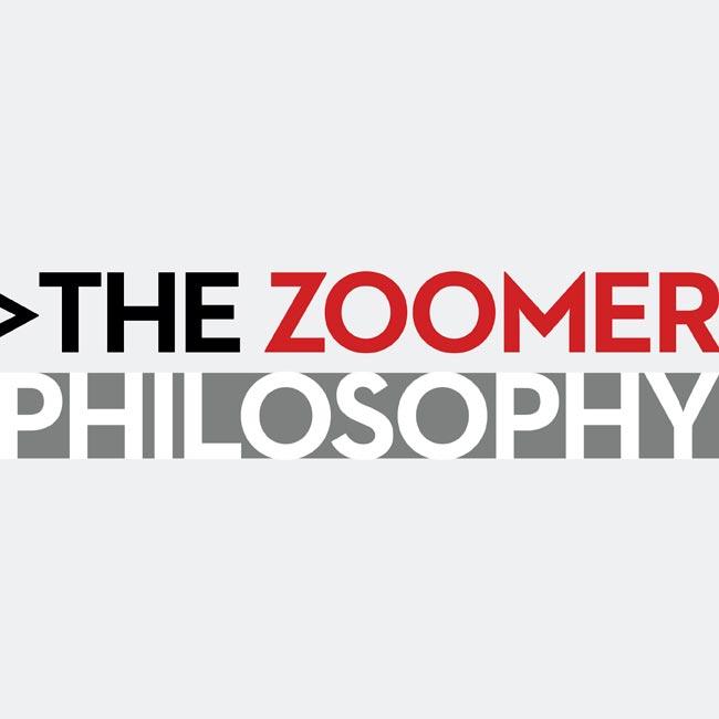 Zoomer Dating-Website
