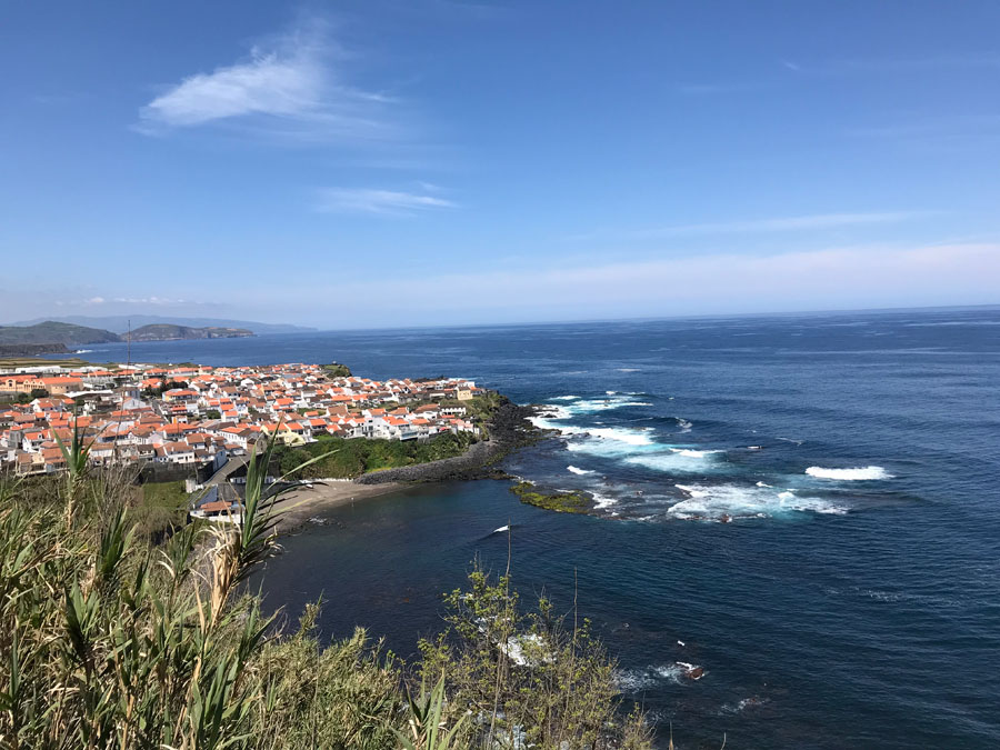 Sex guide in Madeira