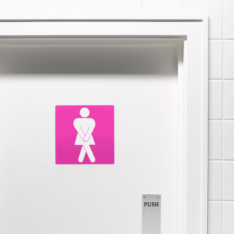 6 Myths About Urinary Incontinence - Everything Zoomer