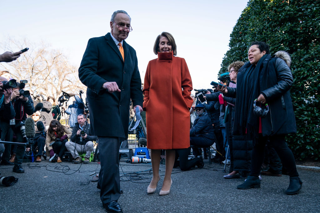 carpet oval office inspirational reagan on december 11th nancy pelosi the house democratic leader pictured above with senate minority leader senator chuck schumer had heated oval office the year in fashion that coat and other looks made news