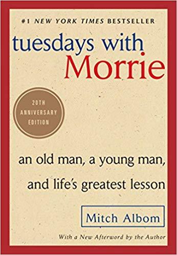 Must Read Memoirs