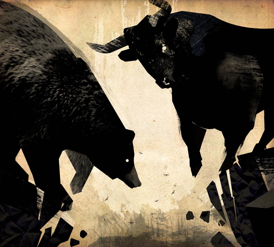 Stock Smarts: Bull or Bear Market