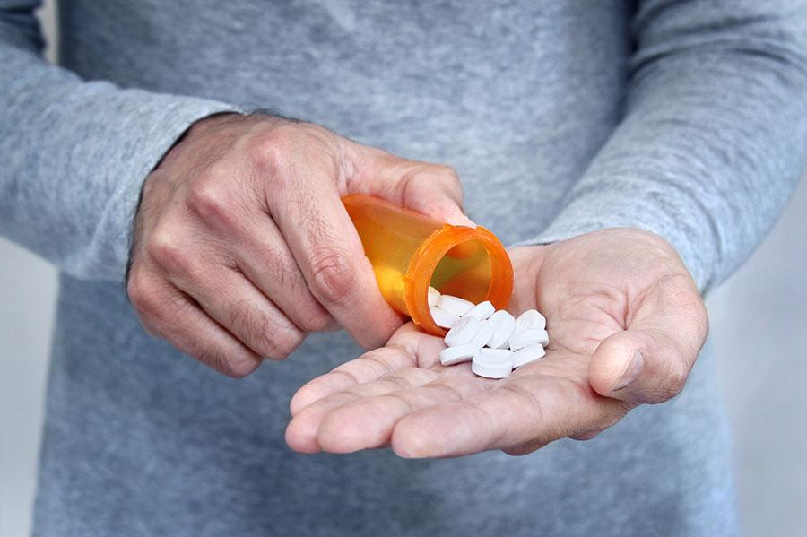 universal pharmacare plan