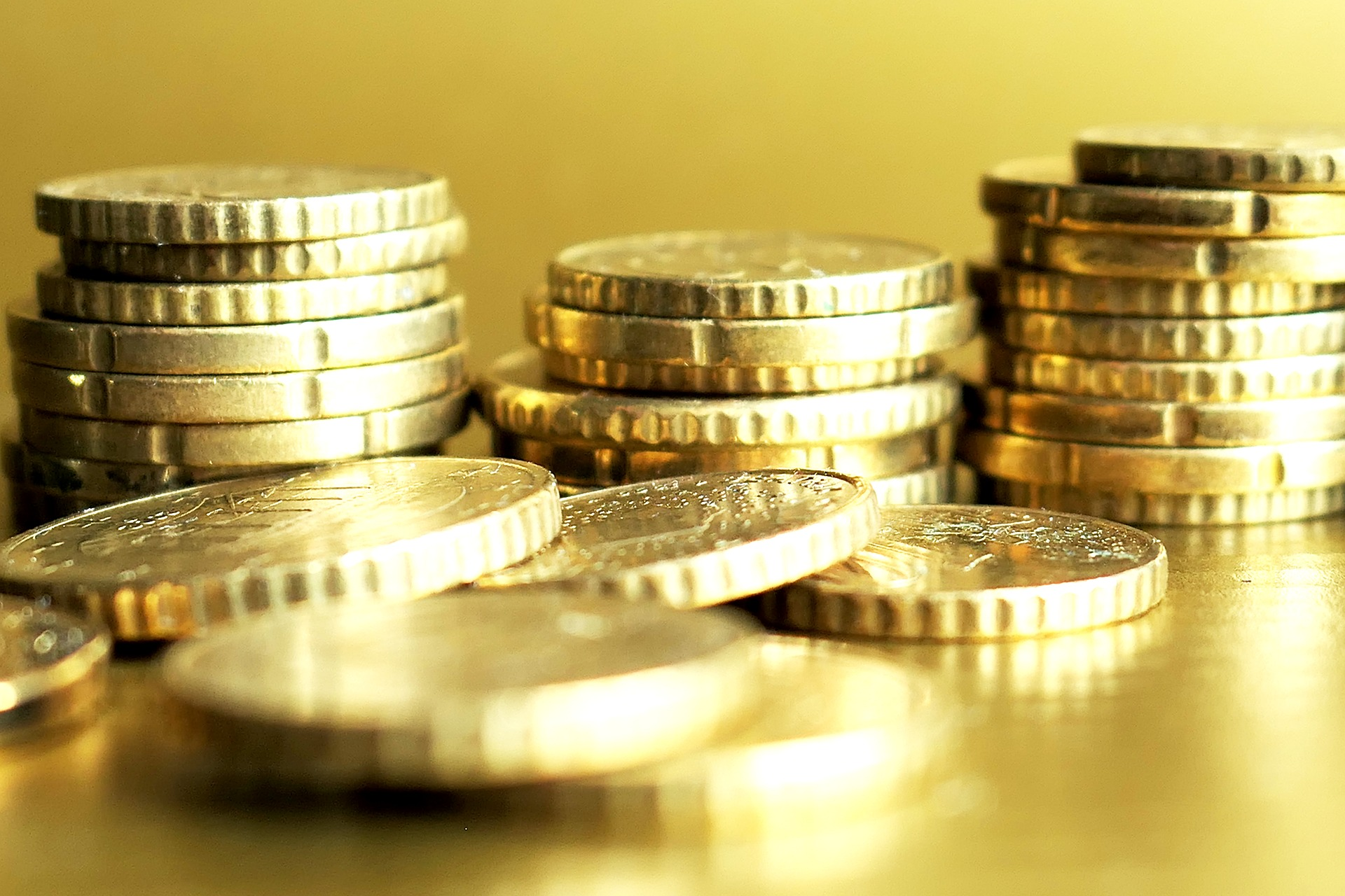 savings, TFSAs