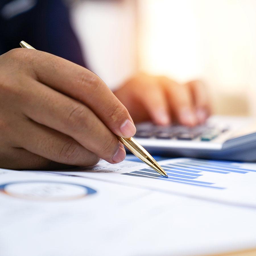 brokerage reports