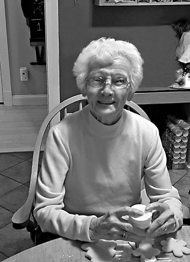 super centenarian