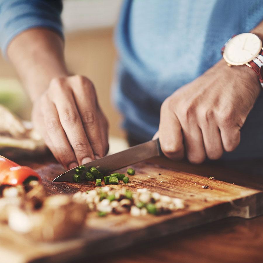 Plant-based diet tips