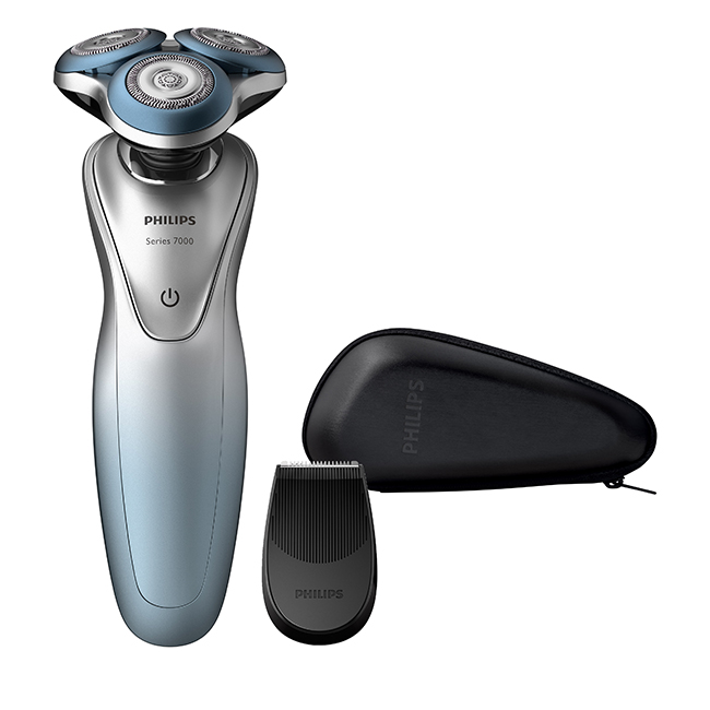 Philips S7000 Series Shaver