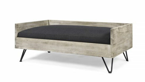 Dog Sofa Bed