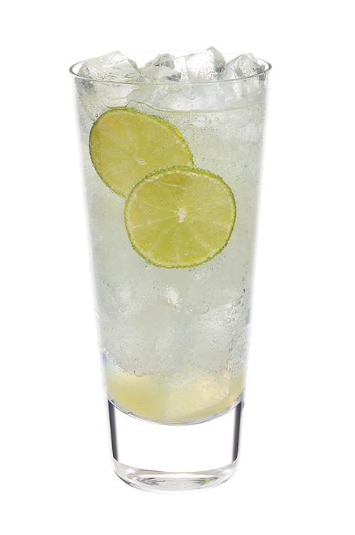 Blanco Margarita