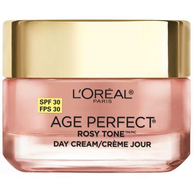 L'Oreal Day Cream