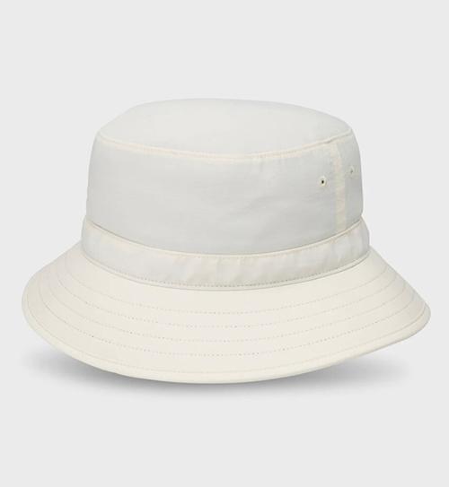 Mec Bucket Hat