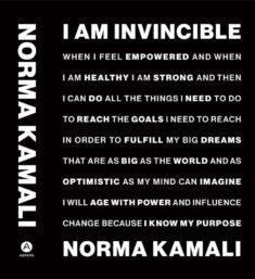 Norma Kamalo