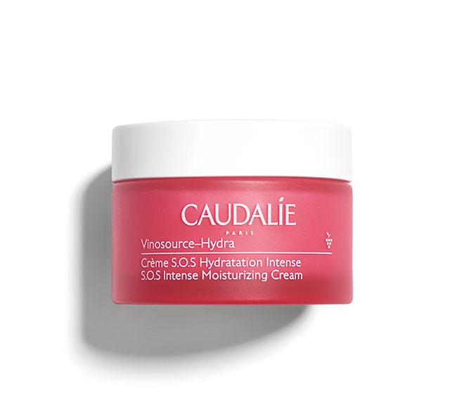 Caudalie Vinosource Hydra Cream