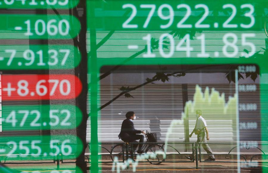 September Markets