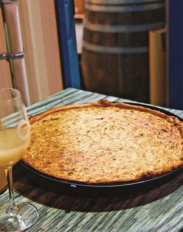 Wine Lover's Cookbook