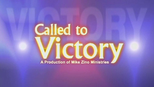 Called to Victory