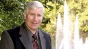 The Miracle is Yours - Host Svein Magne Pedersen