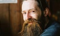 Aubrey de Grey aging