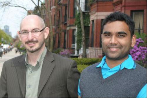 Ogi Ogas and Sai Gaddam