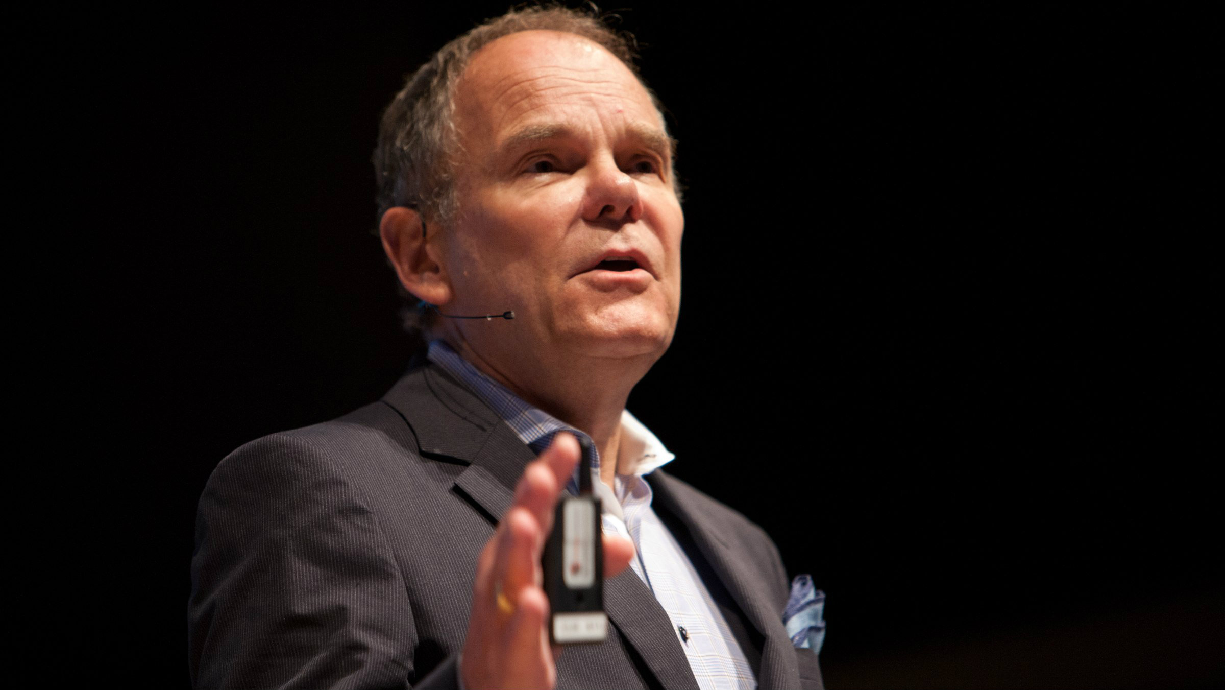 Don Tapscott net generation