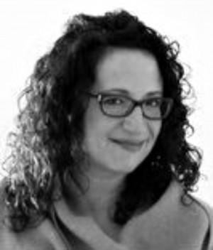 Amy Webb online dating algoritme