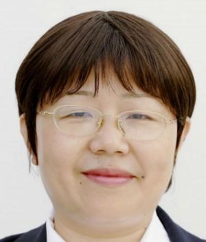 Juliet Jiang