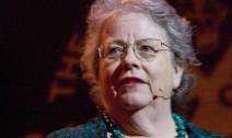 Edna Devore kepler mission